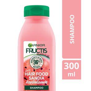Shampoo-Revitalizante-Sandia-Cabello-Normal-300mL-image