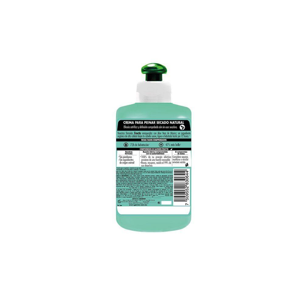 Aloe-Hidra-Bomb-Crema-Para-Peinar-300-mL-imagen-3
