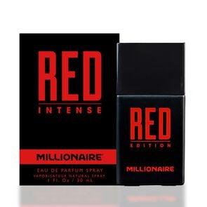 Red Intense 30 mL