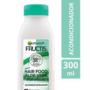 Garnier-Hair-Food-Acondicionador-Aloe-Vera-Hidratación-Cabello-Deshidratado-300-mL-image