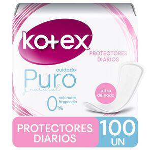 Protectores-Diarios-Ultra-Delgados-100-Protectores-image