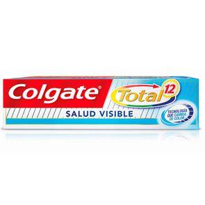 Pasta Dental Total 12 90 gr