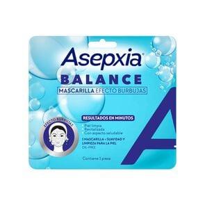 Mascarilla-Efecto-Burbujas-Balance-X-1-imagen