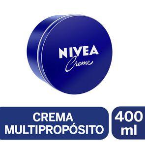 Crema-Multipropósito-Creme-400-mL-imagen
