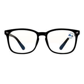 Lente-de-Descanso-Anti-Luz-Azul-(Negro)-imagen
