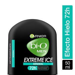 Desodorante-bí-O-Extreme-Ice-Roll-On-Hombre-imagen