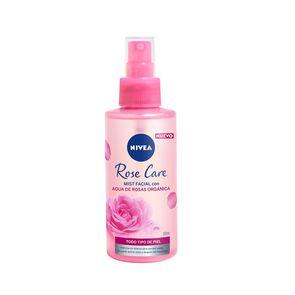 Mist Facial Rose Care 150 mL