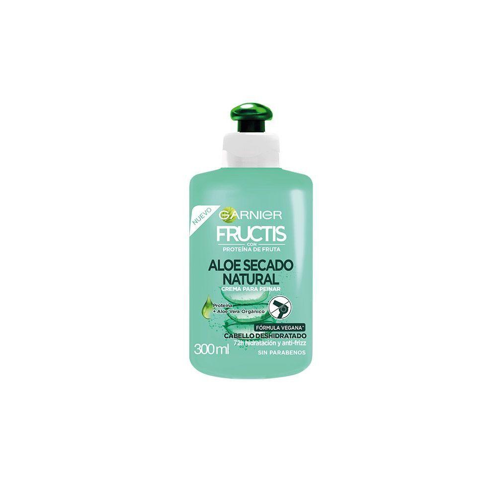 Aloe-Hidra-Bomb-Crema-Para-Peinar-300-mL-imagen-2