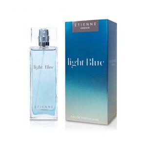 Eau De Parfum Blue 55 mL
