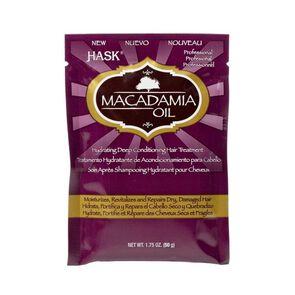 Acondicionador-Macadamia-Oil-50-gr-imagen