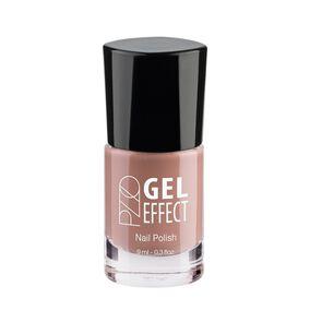 Esmalte de Uñas Gel Effect New Nude 9 mL