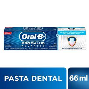 Pasta dental Pro-Salud Advanced Menta 85 g