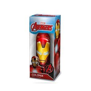 Avengers Colonia de 220 mL