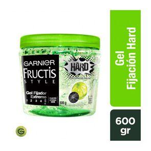 Fructis-Style-Hard-Gel-600-gr.-image