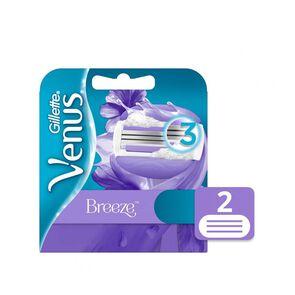 Cartuchos-para-afeitar-Venus-Breeze-2-unidades-imagen
