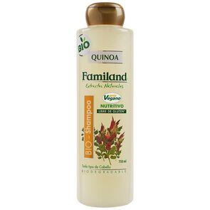 Bio-Shampoo-+-Acondicionador-2-En-1-Quinoa-Nutritivo-Todo-Tipo-Cabello-750-mL-image