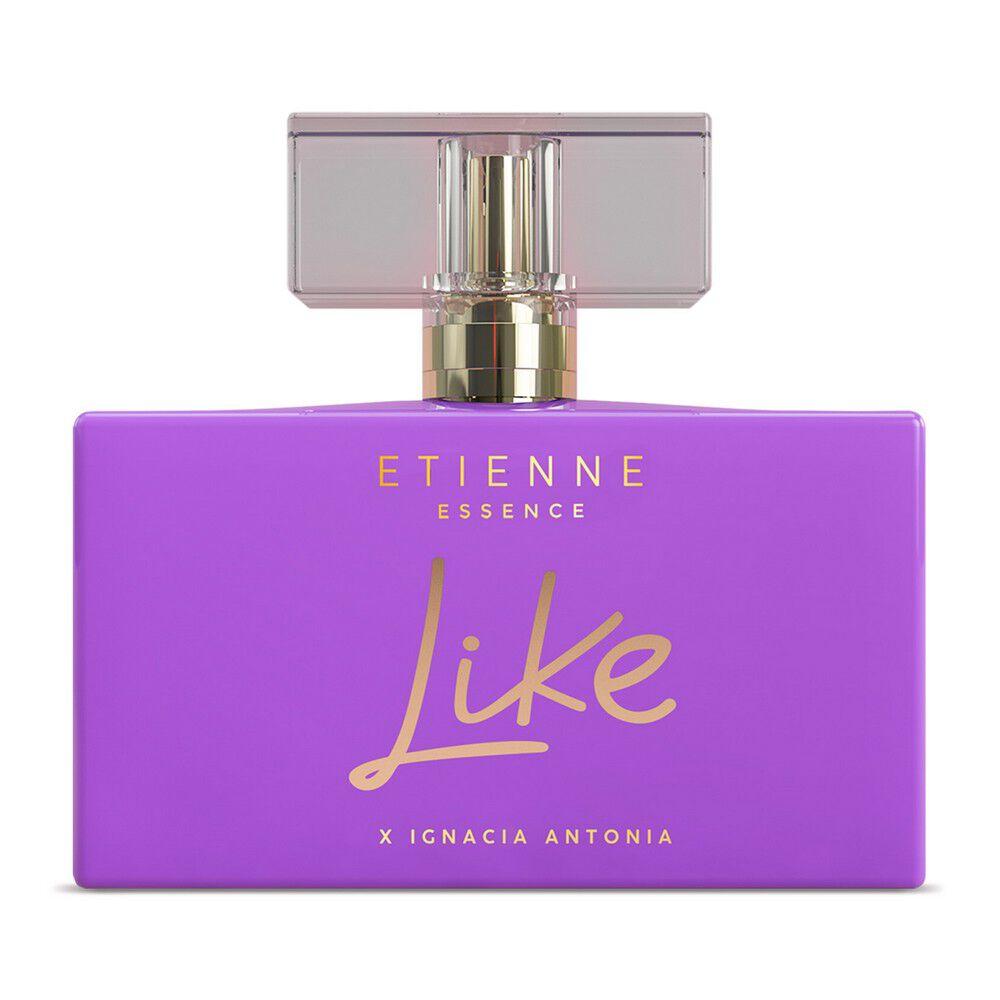 Eau De Parfum Like 100 mL image number null