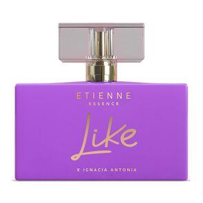 Eau De Parfum Like 100 mL