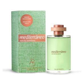 Mediterráneo-Eau-de-Toilette-de-200-mL-imagen