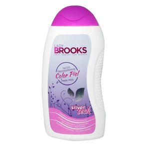 Talco-Lady-Desodorante-Color-Piel-para-Pies-80-gr-image