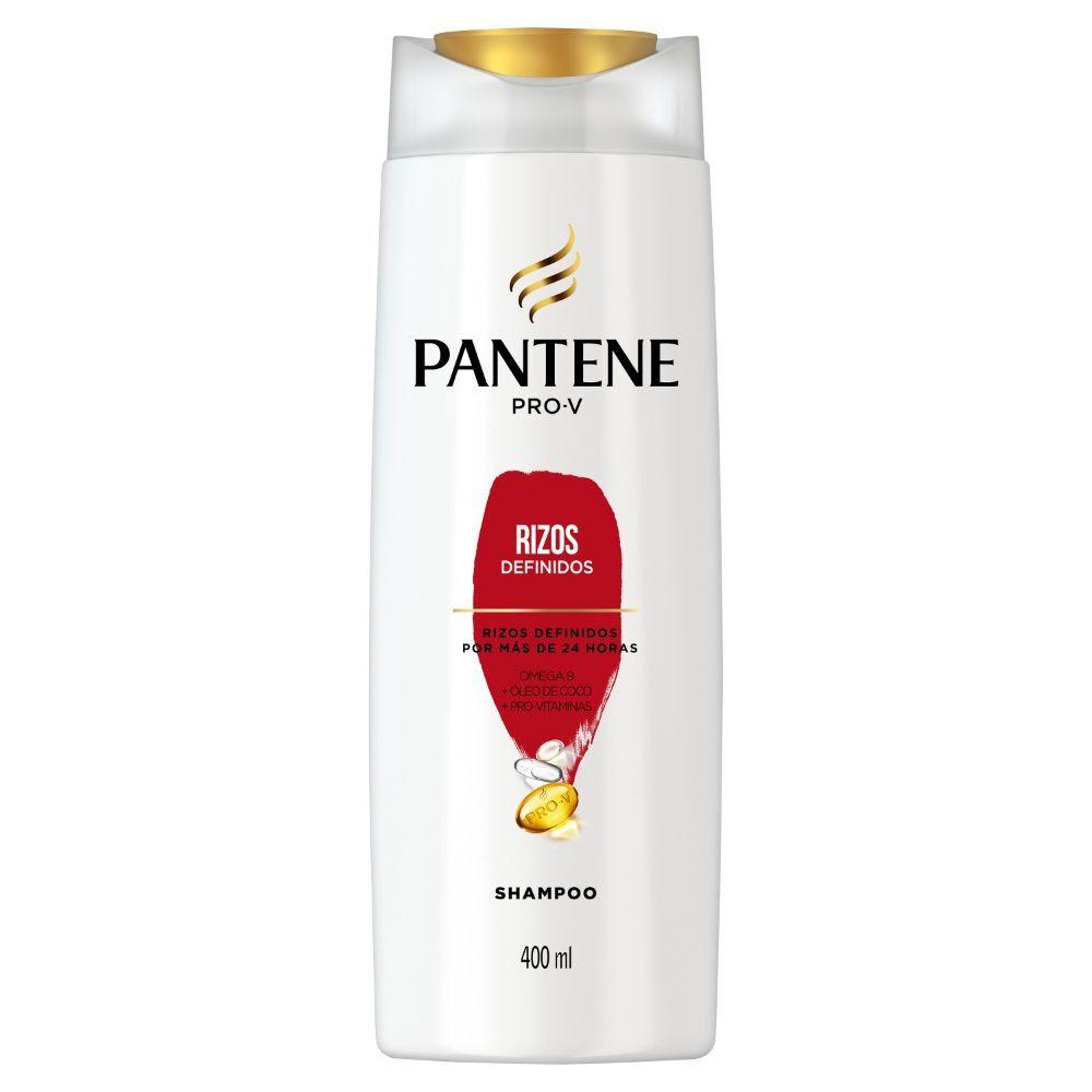 Shampoo-Rizos-Definidos-400ml-image-5