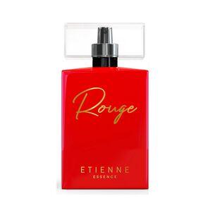 Etienne-Rouge-30-mL-imagen