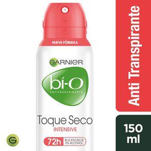 Desodorante-bí-O-Toque-Seco-Spray-Mujer-image