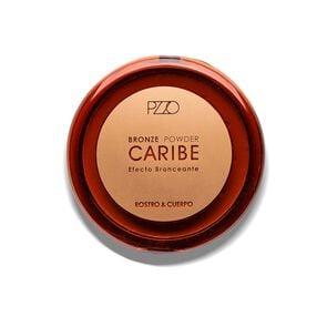 Caribe Maquillaje en Polvo de 33 gr
