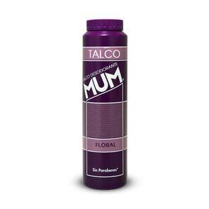 Talco-Floral-120-gr-image
