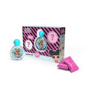 Lol-Eau-De-Parfum-50mL-+-Collets-x-2--image