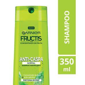 Shampoo-Anticaspa-Normal-Mx-image
