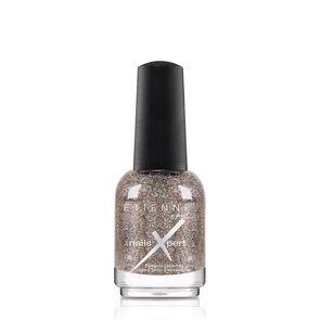 Expert Nails Xpert Esmalte de Uñas 08 Pop Silver 15 mL