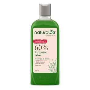 Shampoo-Control-Caída-Cabello-Graso-350-mL-imagen