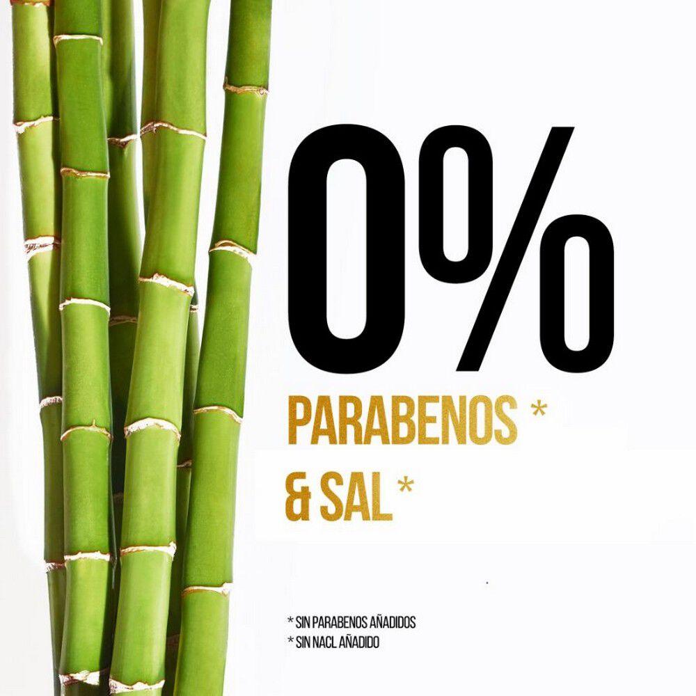 Pro-V-Mascarilla-Nutritiva-Bambú-Nutre/Crece-300-mL-imagen-5