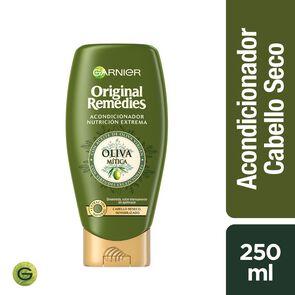 Acondicionador-Nutrición-Extrema-Oliva-Mítica-250-mL-image