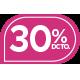30% Descuento Garnier Octubre