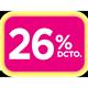 ribbon-precio-referencial-26%