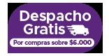 despacho-gratis-colgate-6000