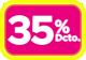 35% ofertas sos febrero capilar