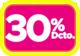 30% ofertas sos febrero coloracion