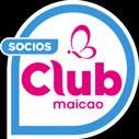 ribbon-club-octubre