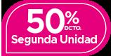 oferta-club-maicao-50%-segunda-unidad