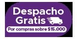 despacho-gratis-genomma-15000
