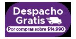 despacho-gratis-fructis-garnier-14990