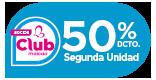 club-maicao-abril-50%-segunda-unidad