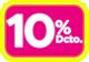 ribbon-precio-referencial-10%